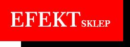 EFEKT Szczecin
